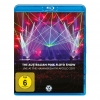 PINK FLOYD - The Australian Show 2011 , Blu-ray